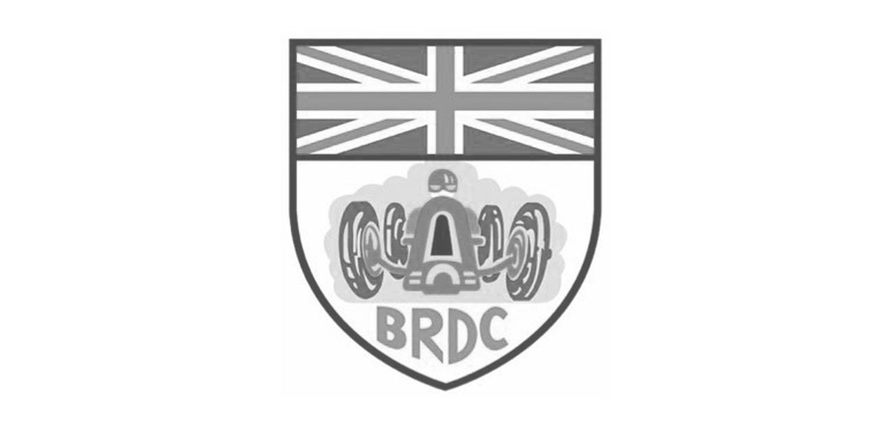 British Racing Drivers' Club