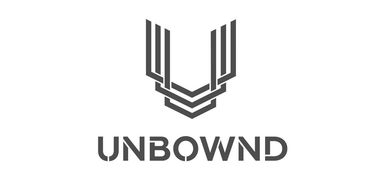 Unbownd