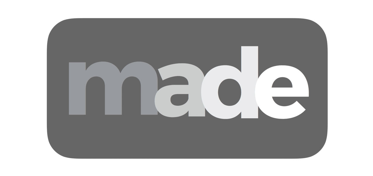 Made - London